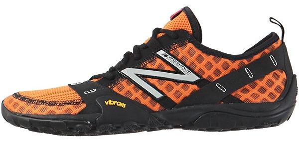 Reebok Lightweight Running Shoes