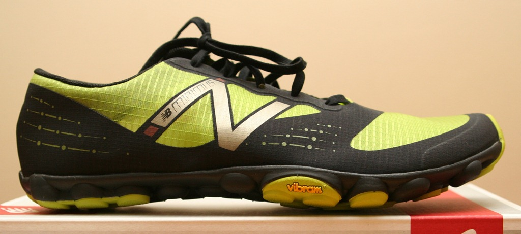 Lightweight Racing Shoes Running