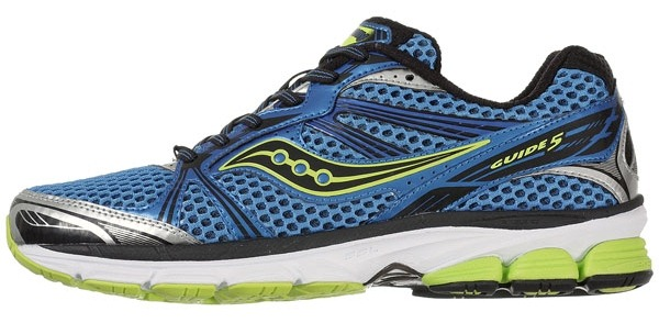 Lightweight Trail Shoes Reviews