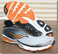 saucony-cortana-running-shoe-review-21