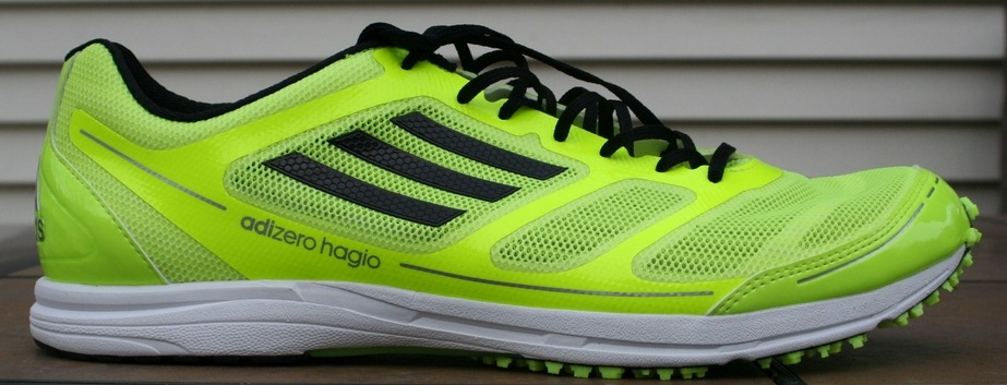 Adidas Ultra Light Running Shoe Flext Sole