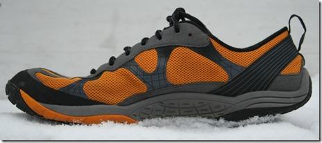 Sockless Running Shoes Triathlon
