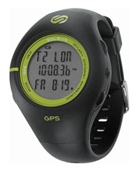 Soleus GPS 1.0 Watch Review: A Minimalist GPS Watch at a Minimalist Price