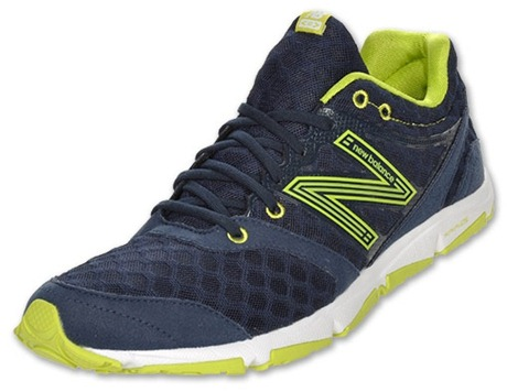 Shoes New Balance Udab Kis