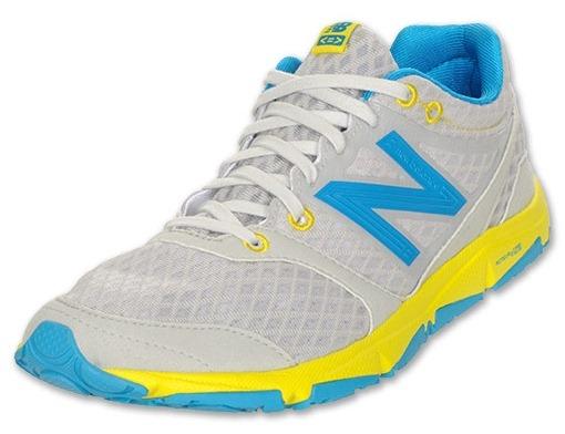 New Balance 730 Løpesko For Kvinner Anmeldelser DNiUmski0q