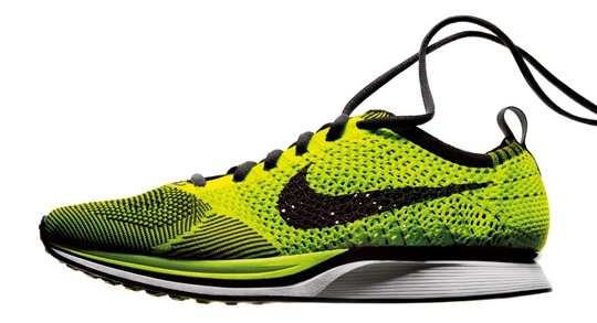 Best Running Shoes For Bodybuilding