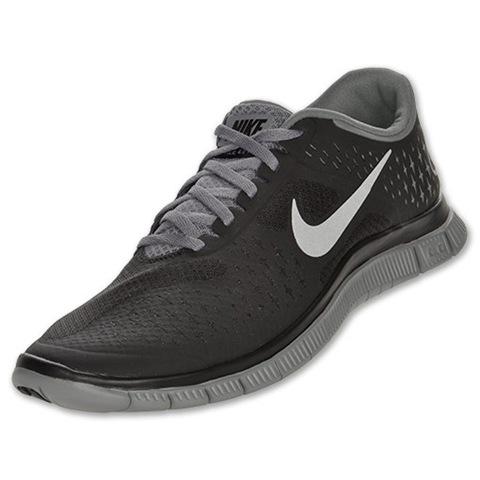 Nike Free 4 0 V2 And Nike Free 3 0 V4 Preview Photos