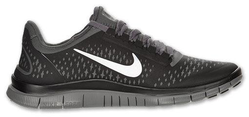 Nike Free 0.3