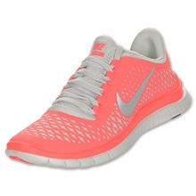 Nike Womens Shoes Nordstroms