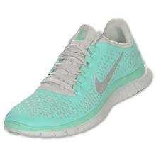 Mint Green Womens Tennis Shoes