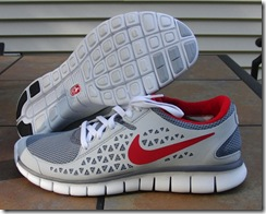 The State of the Running Shoe Market: December 2011 Running Specialty Sales Data from Leisure Trends