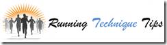 RunningTechniqueTips