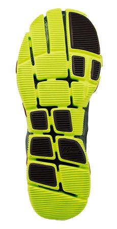 3e26f03088d8 Skechers Go Bionic Review  Lightweight