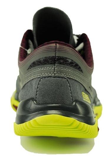 Best Lightweight Running Shoes For Underpronators