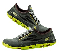 Skechers Sport Women S Gosleek Shoe Review