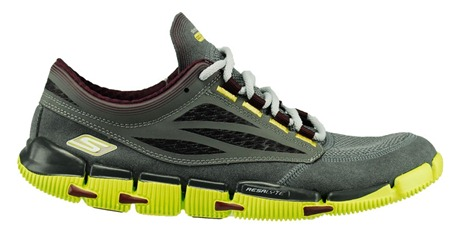 Sjetcers Running Shoes For Men