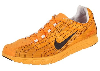 Study Running Shoes