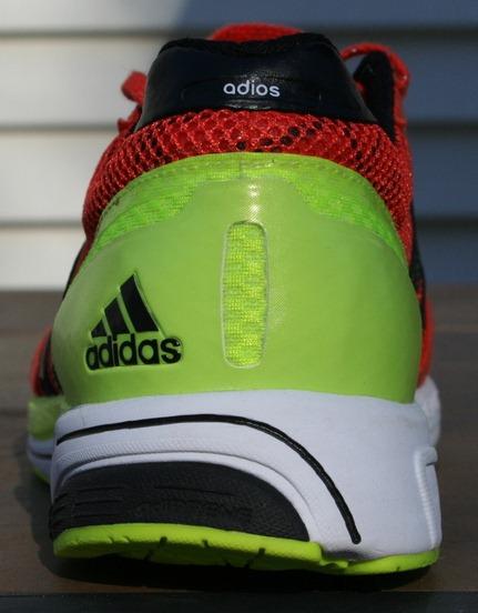 Adidas Adizero Tiempo 7 Malasia tY2MP1zU