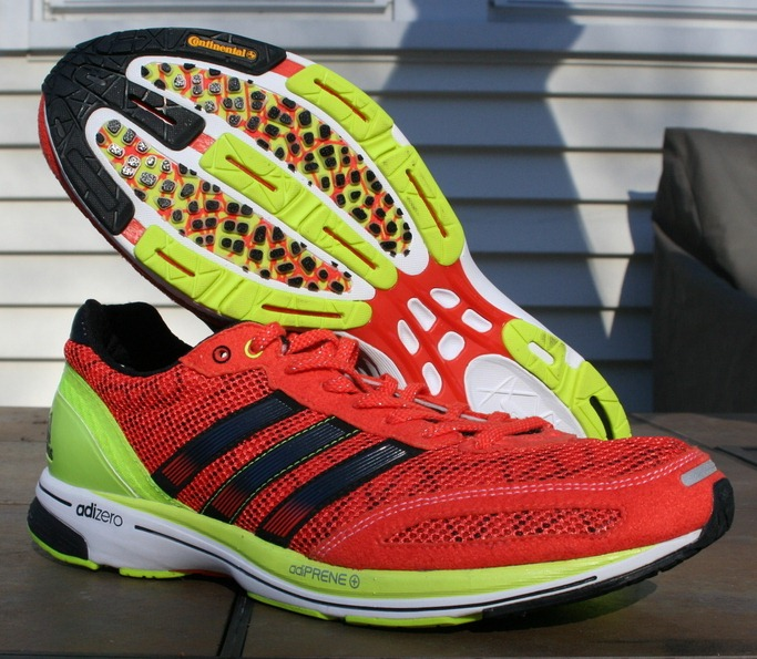 Mens Adidas Running Shoes Clearance India
