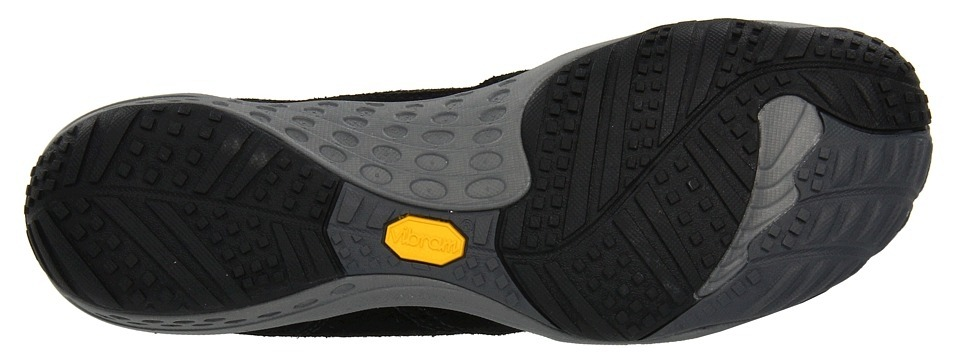 Discontinued Merrell Shoes Uk