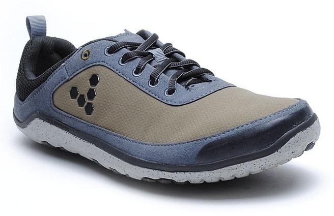 Planet Shoes Com For Propet Cafe Walker Size  N