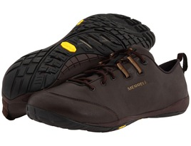 Merrell Tough Glove Pair