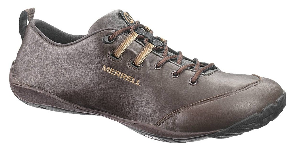 Mens Minimalist Office Shoes