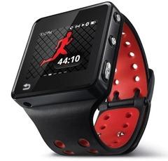 motoactv-wristband