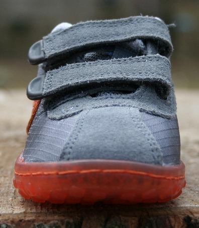 Shoes Nike Toddler