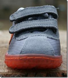 Nike Kid's SMS Roadrunner Front