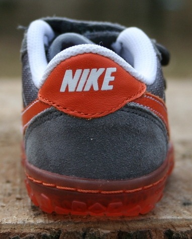 Nike Roadrunner Toddler Shoes