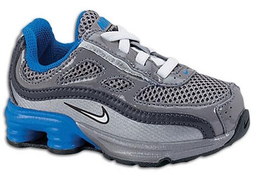 Nike Emerge  Shoes