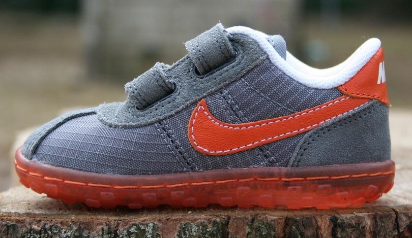 Toddler Shoes Nike Lebrons