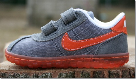 Nike Kid Shoes From  S