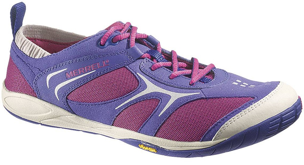 Amazon Womens Running Shoes New Balance