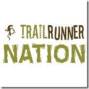 So You're a Heel Striker, It May Be OK! – My Interview on Trail Runner Nation