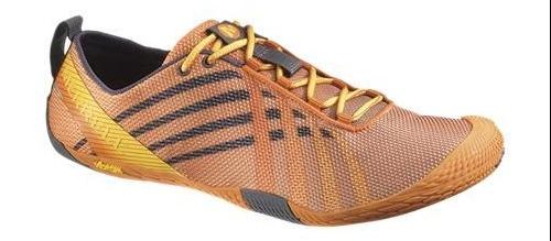 Next Shoes Mens Designer Black Shoes With Brown Soul