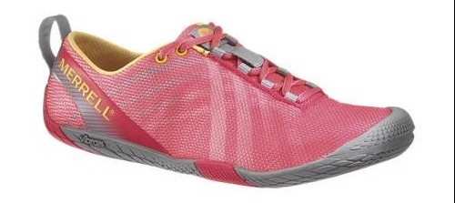 Most Cushioned Womens Running Shoes
