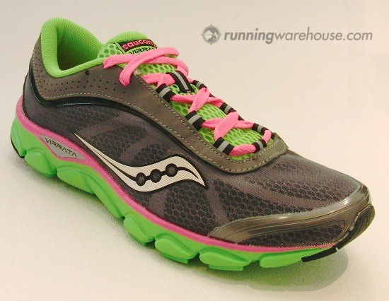 Saucony Women S Cohesion Tr Trail Running Shoe