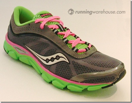 Saucony Women S Grid Excursion Tr Trail Running Shoe Youtube