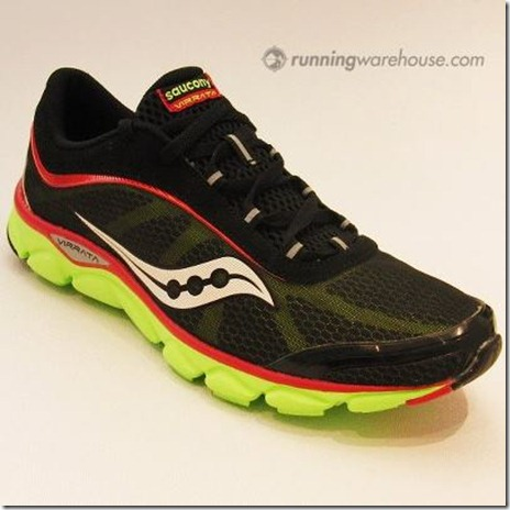 Saucony Men S Kinvara  Lr Running Shoe Finish Line