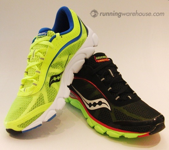 Saucony Mens Running Shoes Waco Texas