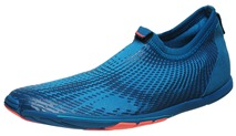 adidas adiPure Adapt: The Ugly Duckling of adidas' Natural Running Line