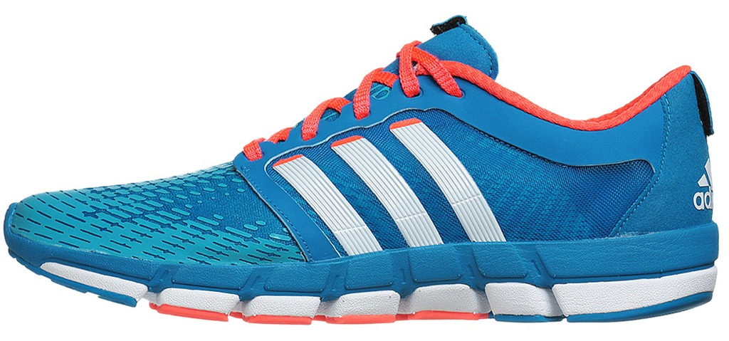 new arrival fcf87 d143d adidas adiPure Adapt The Ugly Duckling of adidas Natural Run