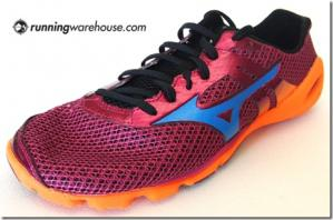 mizuno-evo-levitas-and-cursoris-mizunos-first-foray-into-zero-drop-cushioned-shoes-21