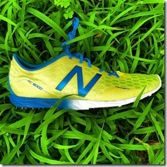 new-balance-rc5000-road-racing-flat-fit-feel-and-first-run-thoughts-21