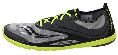 Saucony Hattori LC Lace-Up Review – A Massively Improved Update to ... 3e00cbe133a