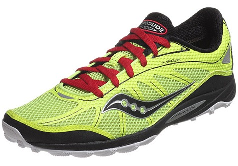 Saucony Kinvara TR color options available at Running Warehouse