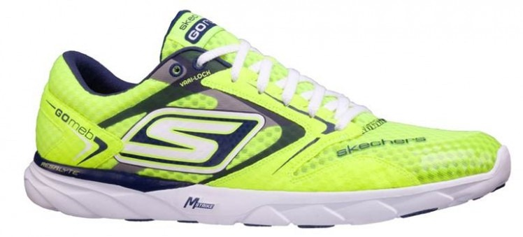 Skechers Shoes Men Pavers