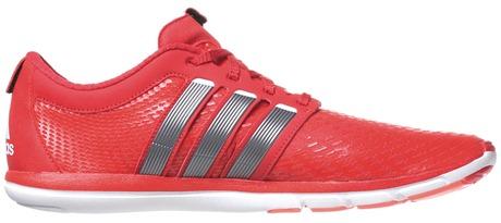 Adidas Adipure Gazelle Womens Shoes